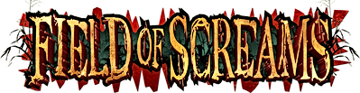 field-of-screams-logo-77bcc5bfdd1362ec01