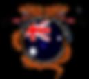 sf australia.png