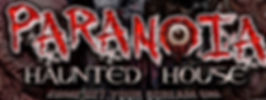 thumbnail_scurryface design_edited.jpg