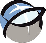 logo cursets 4.jpg