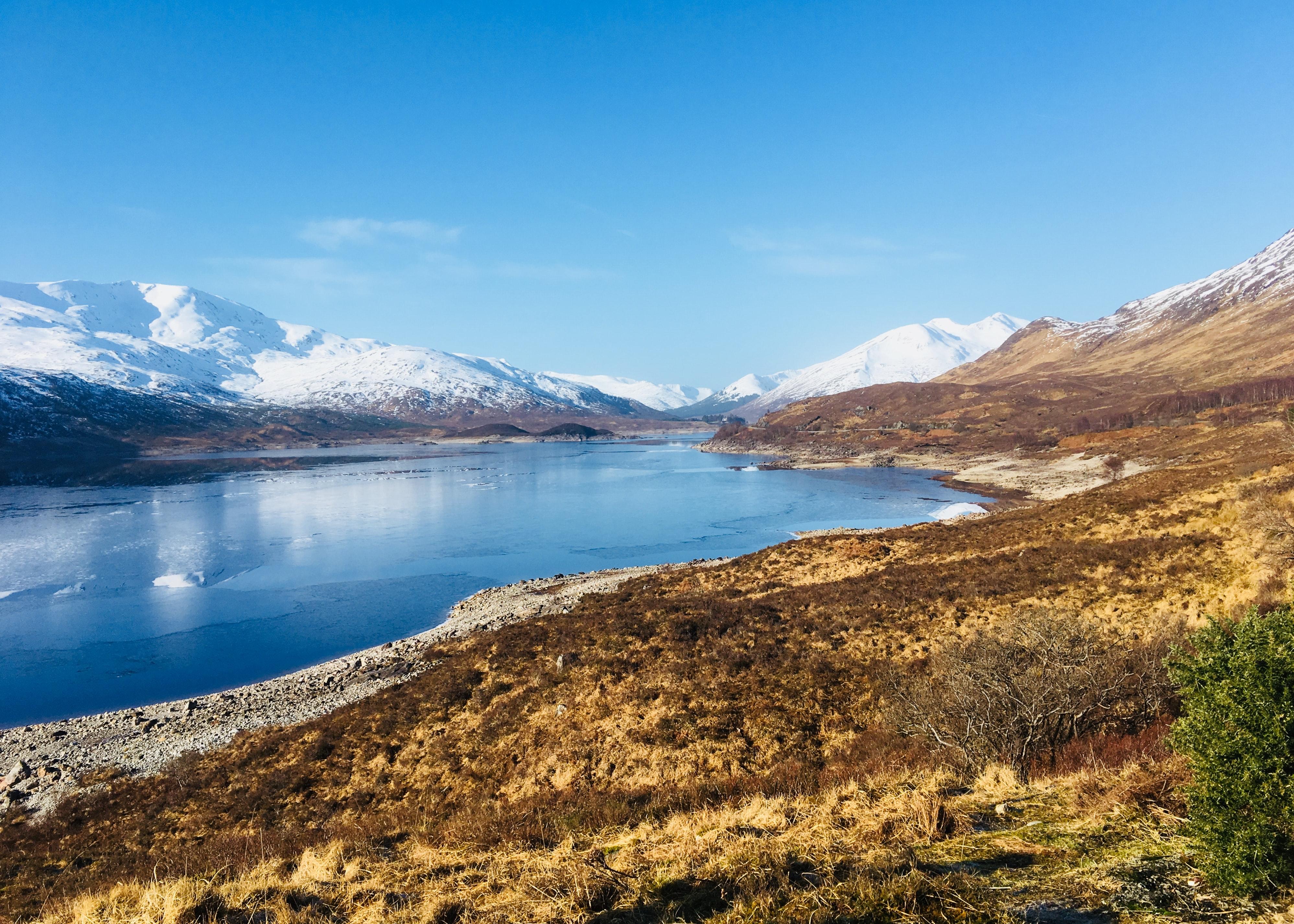 highlands-skottland-storbritannien-12128