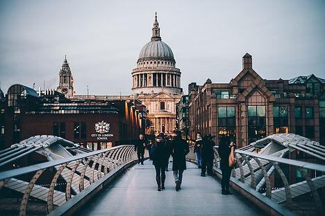 london-1081820_960_720.jpeg