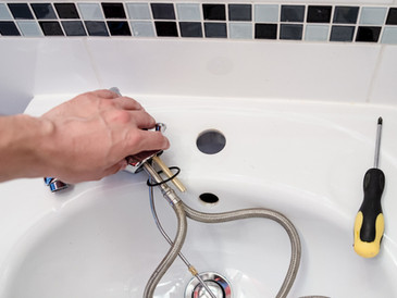 Necessary Things Every Plumbing Contractor Needs to Know About Insurance