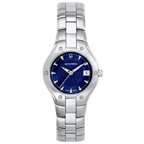 Accutron Killington Ladies Watch
