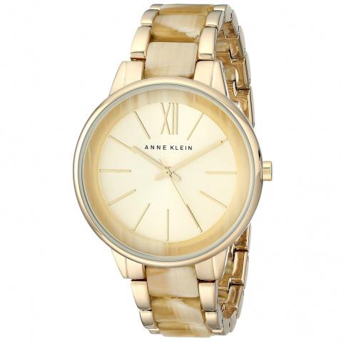 Anne Klien Fashion Watch