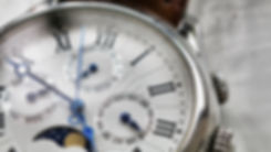 accuracy-analogue-antique-watch-1034065.