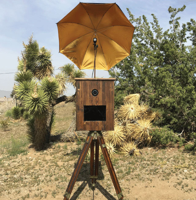 picture booth open photo booth, photo booth rental palm desert, photo booth rental palm springs, palm springs photo booth, photo booth rental palm springs, new photo booth, contemporary photo booth