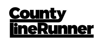 CountyLineRunner_Logo_onWhite.jpg