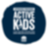 ActiveKids_Logo_ApprovedProvider-300x287