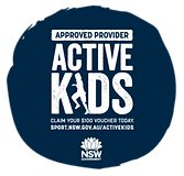ActiveKids_Logo_ApprovedProvider-300x287