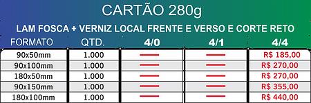 tabela-de-precos-MEDIDA-CERTA4.png