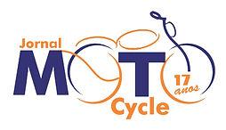LOGO MOTOCYCLE COR.jpg