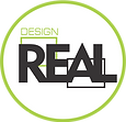 Logo Design Real.png