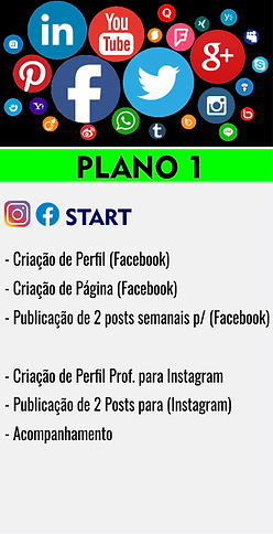 PLANO1.png