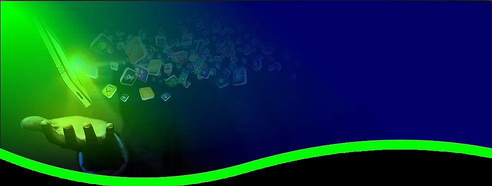 Foto capa site com bosa verde.png