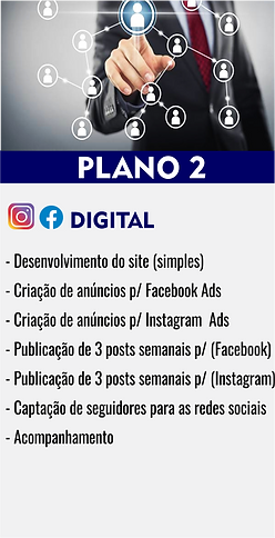 PLANO2.png