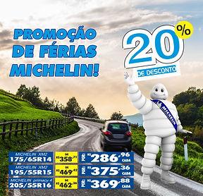 Adesivo Michelin.jpg