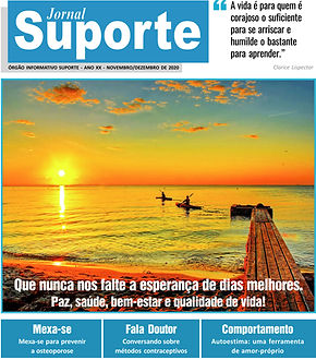 SUPORTE.jpg