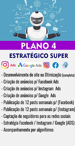 PLANO4.png
