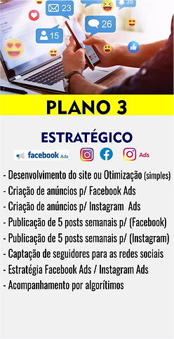PLANO3.png