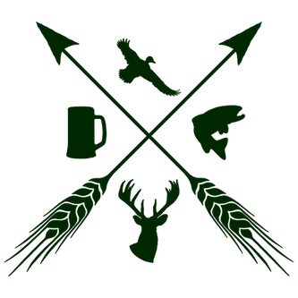 G&G_ArrowsLogo[Transparent-Green].png