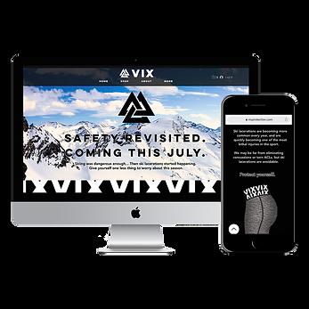 VIXWebDesign.png