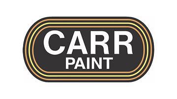Carr Paint Logo.jpg