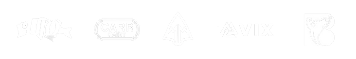 FeaturedClientLogos[Transparent].png