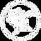 JR Elk Logo White (1).png