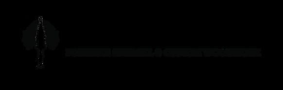 ValhallaSawmill_Logo-Horizontal[Black] (