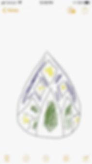 SALogo[ClientSketch].jpeg
