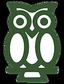 OWLandergren Logo [Dark Green].png
