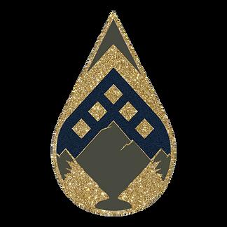 SA Logo [Square - Transparent Backdrop].