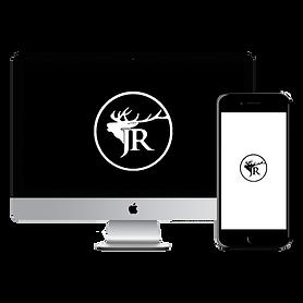 JRWebDesign.png