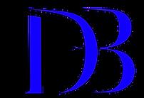 Donati Baseball [Blue].png