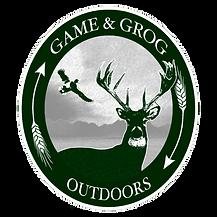 0-Game&GrogOfficialLogo[Outdoors].png