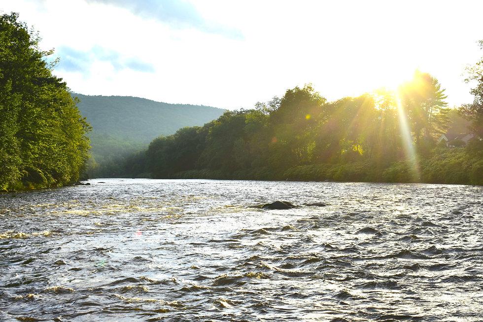 _River.jpg