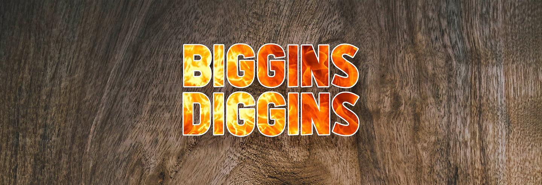 _BigginsDigginsStrip1.jpg