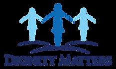 logo300-180-3.png