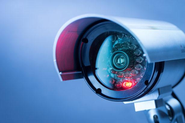 camera-videosurveillance-sécurité-Strasbourg.jpg