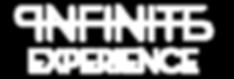 LogoWhiteMain.png