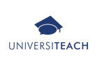 universiteach_logo_650x281_blue.png