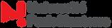 Universiteach, soft skills, compétences, tutorat numérique, EdTech, skills, universités, écoles du supérieur, supers réseaux, annuaire de compétences, incubateurs, espaces de coworking, communauté, réseau, étudiants, incubés, PIA3, HEC, Paris-Nanterre, So Skilled