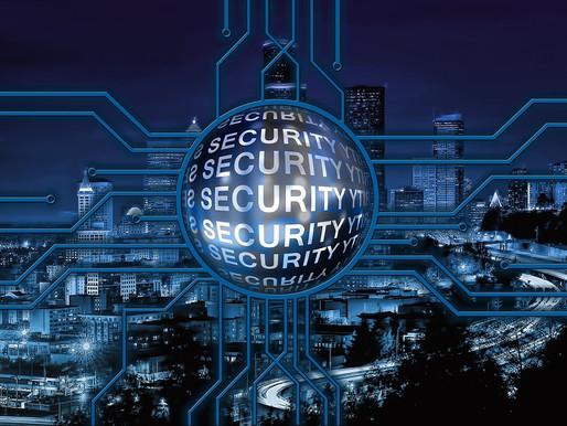 Pitfall #7 of 100: Continuous Monitoring