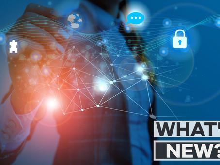 ASCENT Launches ASCENT Security Compliance Portal