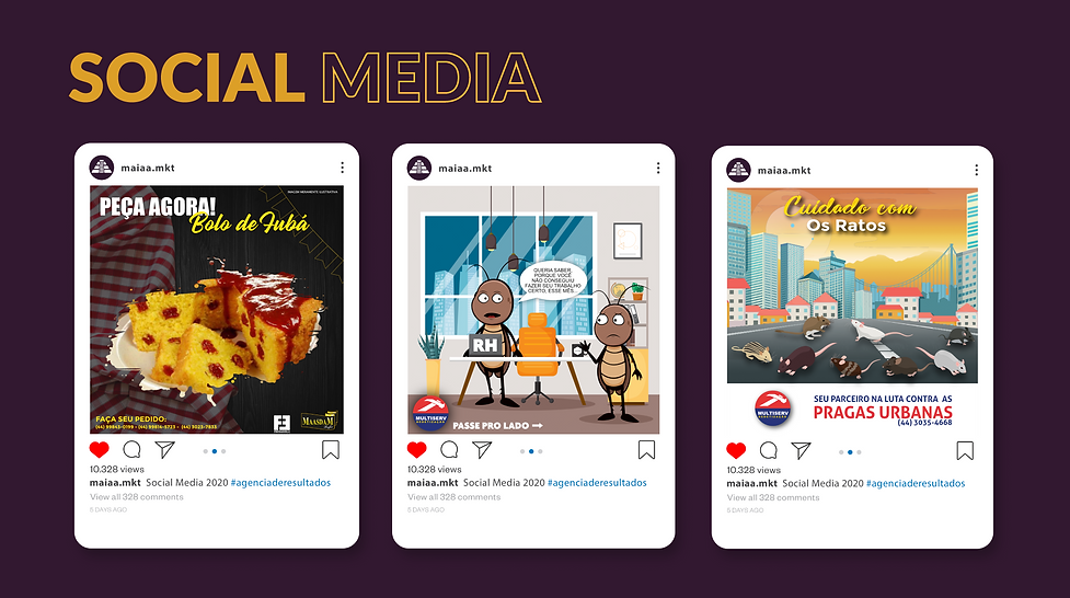 Social Media 2020-05.png