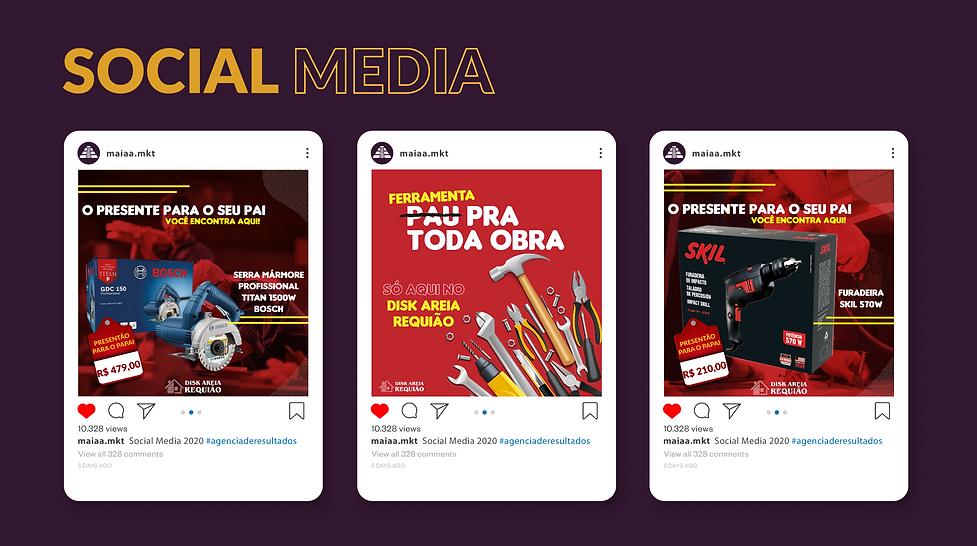 Social Media 2020-02.png