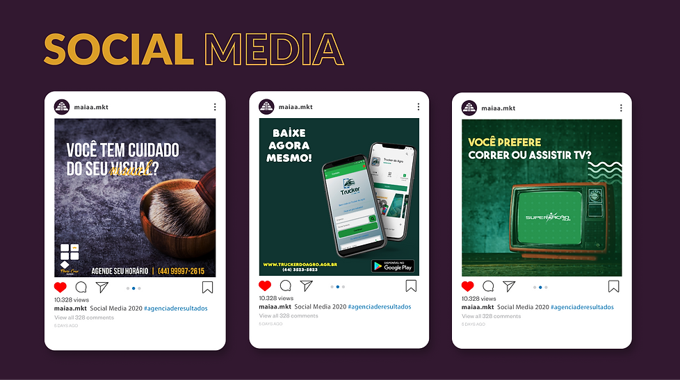Social Media 2020-04.png