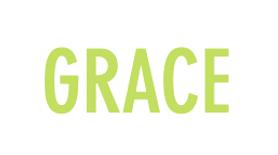 Grace Pantry