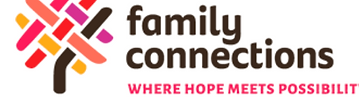 FamConnect